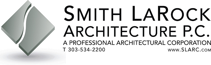 Smith LaRock Architecture